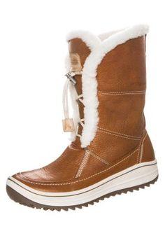 de7ed54a499 De 45 bedste billeder fra Støvleinspiration | Boot shop, Cowboy boot ...