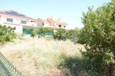 Terreno Urbano para venda, Cascais - Lisboa. KW PR1ME, Abóboda. Contacte Rui Cabaço. Keller Williams, a maior imobiliária do mundo!