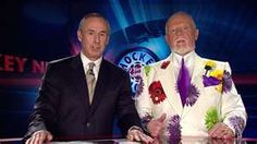 hipinion.com • View topic - don cherry's suits??? Don Cherry, Suits, Wedding, Image, Casamento, Outfits, Weddings, Men's Suits, Suit