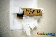 Image result for quotes about toilet paper