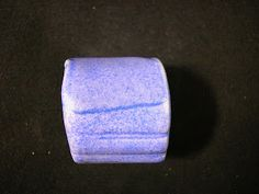 neph. syenite 65 dolomite 7 ox. Zinc 4 carb. calcium 5 July 10 china clay bentonite silica February 1 cobalt cone 6