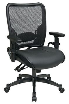 flash furniture mid back orange mesh office chair with chrome