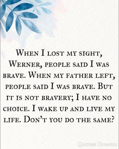 Quote Creator, The Creator, Wake Me Up, My Father, Losing Me, My Life, Sayings, Quotes, Quotations