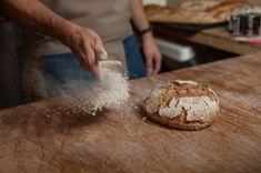Bread House Cafe, Toruń - recenzje restauracji - TripAdvisor