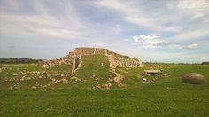 by http://ift.tt/1OJSkeg - Sardegna turismo by italylandscape.com #traveloffers #holiday | Monte D'accoddi #Sardegna #sardinien #sardinia #fabiofish #lanuovasardegna #instasardegna #natura #nofilter #nofilters #Lumia #Nokia #nokialumia #archeologia #carpediem Foto presente anche su http://ift.tt/1tOf9XD | March 28 2016 at 12:17PM (ph fabiofishs ) | #traveloffers #holiday | INSERISCI ANCHE TU offerte di turismo in Sardegna http://ift.tt/23nmf3B -