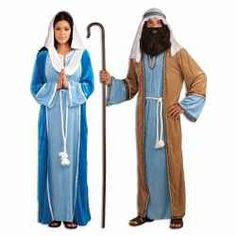Best Adult Nativity Costumes For Christmas 2012  sc 1 st  Pinterest & 118 best Sewing - Nativity Costumes images on Pinterest | Biblical ...
