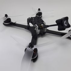 Beast-X Tap the link for an awesome selection of drones and accessories to start flying right away. Take flight today with a new hobby! Always Free Shipping Worldwide!