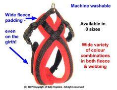 Fleece Lined Dog Harness Doggie Treats, Dog Games, Dog Harness, Poodles, Dog Friends, Collars, Dog Cat, Cats, Heart