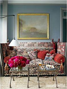 I Love Farrow & Ball   Greenville SC's Premier Interior Design Boutique