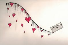 Emo+Razor+Blades   razor_blade_love_by_xXMrs_ToddXx