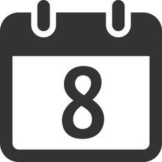 calendar icon, calendar vector icon,vector icon