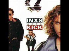 ... Need You Tonight (1987) ... INXS