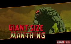 marvel howling commandos monsters - Google Search