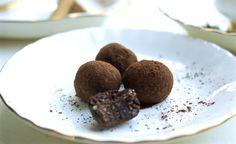 recept-gezonde-chocolade-truffels