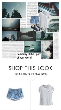 """""""Beautiful Halo #23"""" by nightlock ❤ liked on Polyvore featuring Möve, WithChic, vintage, fashionset, beautifulhalo and bhalo"""