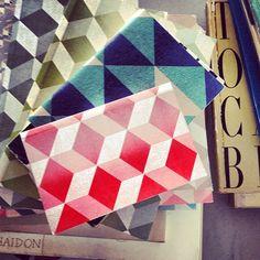 Pattern on pattern. #photoshoot. #spring2013