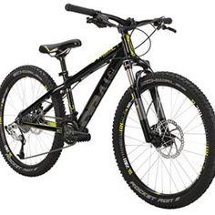 Diamondback-Bicycles-2015-Syncr-24-Complete-Hard-Tail-Mountain-Bike-24-Inch-wheelsOne-Size-Black-0