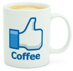 buy likes on Facebook - http://seoarticleservices.com/services/400-facebook-likes/