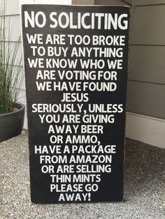 I think this is practically perfect! - - - This beautiful sign will sure be a conversation piece in your home! These are hand painted, lightly sanded and made from new wood right here in the heartland of America, then the wording and top seal