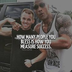 Bless to succeed �� Follow @royaluxquotes & @classyroyalmotivation for the best motivational content ! �� �� �� �� #quotesoftheday #quotestoliveby #quotes #motivationalquotes #inspirationalquotes #successquotes #motivator #motivational #inspirational #inspire #dreamlife #success #gentleman #hustle #instagood #instalike #ceo #instadaily #picoftheday #picoftheyear #entrepreneur #business #luxurylife #smile #love #happy #digitalart #art #tbt #toptags ✨ ✨ ✨ @royaluxquotes �� �� �� �� ��…