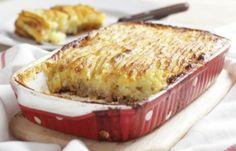 Pastel de Papas: Argentina's Shepherd's Pie | Food | Life | Epoch Times