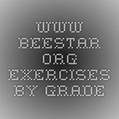 beestar exercise beestar pinterest messages. Black Bedroom Furniture Sets. Home Design Ideas