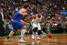Philadelphia 76ers vs Boston Celtics live streaming free   Philadelphia 76ers vs Boston Celtics live streaming free on March 20-2016  The 76ers (9-60) are finishing their three game homestand on Sunday for the Boston Celtics (39-30). Until the fourth and final game between the Atlantic Division competition gets going on in this season from 6 pm ET centers. On Friday the Sixers defeated by the Oklahoma City Thunder 111-97. Early in the second quarter the Sixers ripped 11 straight points to…
