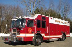 Cuer: rescue   Boston Rescue 2   Fire Trucks (Rescues & Squads)   Pinterest