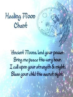 The White Magick Spell Book: Wiccan Spells for Healing, Blessing, and Protection - womanlifestyle Wiccan Spell Book, Wiccan Witch, White Witch Spells, White Magic Spells, Spell Books, Healing Spells, Magick Spells, Magick Book, Candle Spells