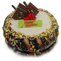 Choco Nuts Cake - Order online  in Friend In Knead Online cake shop coimbatore having Professional bakers doing fresh cakes, Birthday cakes, Eggless cakes, Theme Cakes along with midnight home delivery. Online fresh theme cakes for birthday, anniversary, valentines' day, events, etc order online cake shop www.fnk.online in coimbatore or call us at 7092789000. #online #cake #cakes #shop #coimbatore #birthday #theme #fresh #eggless #delivery #valentines_day