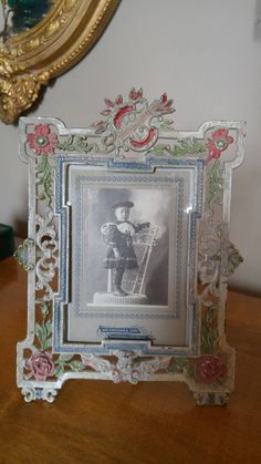 Hey, I found this really awesome Etsy listing at https://www.etsy.com/ca/listing/291340569/antique-victorian-cast-iron-hand-painted