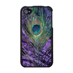 http://www.zazzle.com/swift_sanctuary_painting_iphone_4_case_speckcase-176378298707744532