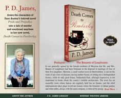 If you want a well written book that totally respects Pride and Prejudice, give Death Comes to Pemberley by  P.D. James.