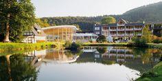 Hotel Deimann *****  Hochsauerland