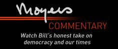 How the Influence Industry Killed Climate Change Legislation   Money & Politics, What Matters Today   BillMoyers.com