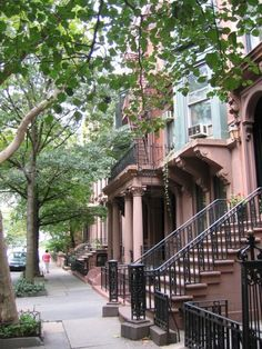 Brooklyn was once an escape from Manhattan's sky-high real estate prices. Now, however, it's the second most expensive place to live in the nation. Some neighborhoods like Brooklyn Heights and DUMBO are even more expensive than across the East River.
