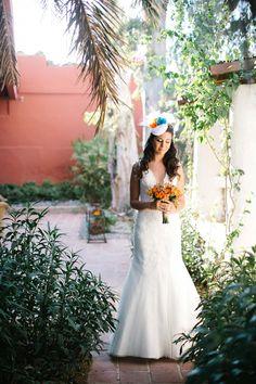 Damla & Alex: Strandhochzeit mit Urlaubsfeeling YELIZ ATICI PHOTOGRAPHY http://www.hochzeitswahn.de/inspirationen/damla-alex-strandhochzeit-mit-urlaubsfeeling/ #wedding #beach #bride
