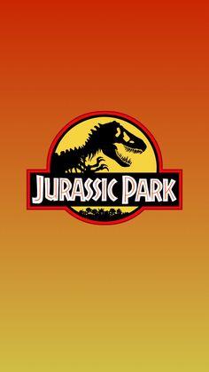 Jurassic Park Jurassic World Wallpaper, Jurassic Park Poster, Blue Jurassic World, Jurrassic Park, Dinosaur Wallpaper, Beatles, Falling Kingdoms, Outdoor Art, Animal Design