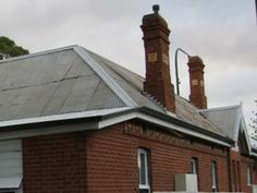 Roof Ventilation Adelaide, #roofing, #RoofVant