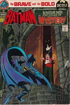 Confirm. was batgirl cali logan superheroine in peril keep the