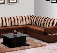 Midand Corner Sofa Furniture In 2020 Furniture Corner Sofa Corner Sofa Fabric