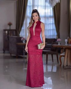 Swans Style is the top online fashion store for women. Shop sexy club dresses, jeans, shoes, bodysuits, skirts and more. Prom Dresses, Formal Dresses, Mother Of The Bride, Ideias Fashion, Fashion Dresses, Plus Size, Bridesmaid, Skinny, Beautiful