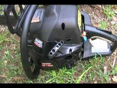 craftsman chainsaw Gas Grill Reviews, Craftsman Chainsaw, Line Tools, Microsoft Office, Staying Organized, Outdoor Power Equipment, Wedding Photography, My Style, Diy