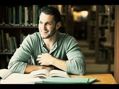 Go Study!!! (Motivational Video For Students - Motivation For Studying - YouTube)