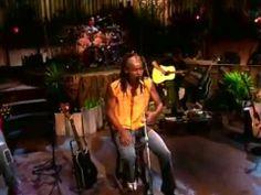 ▶ Cidade Negra ao Vivo MTV - Acústico ( Show Completo ) - YouTube