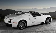 6 Male Celebrities Who Own a Bugatti Veyron.......