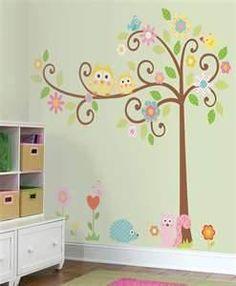 baby nurserys - Bing Images