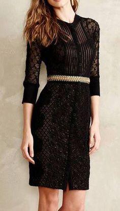 Lovely Clusters Shop   www.lovelyclustersshop.com: Mona Dress