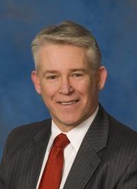Bill Gero