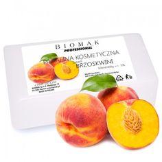 Peach, Fruit, Food, Paraffin Wax, Essen, Peaches, Meals, Yemek, Eten